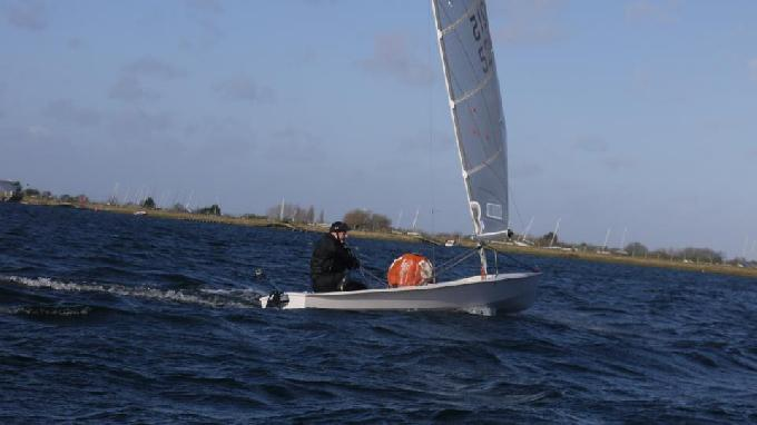 sailing in strong gusts 0046 (c)Nick Marley