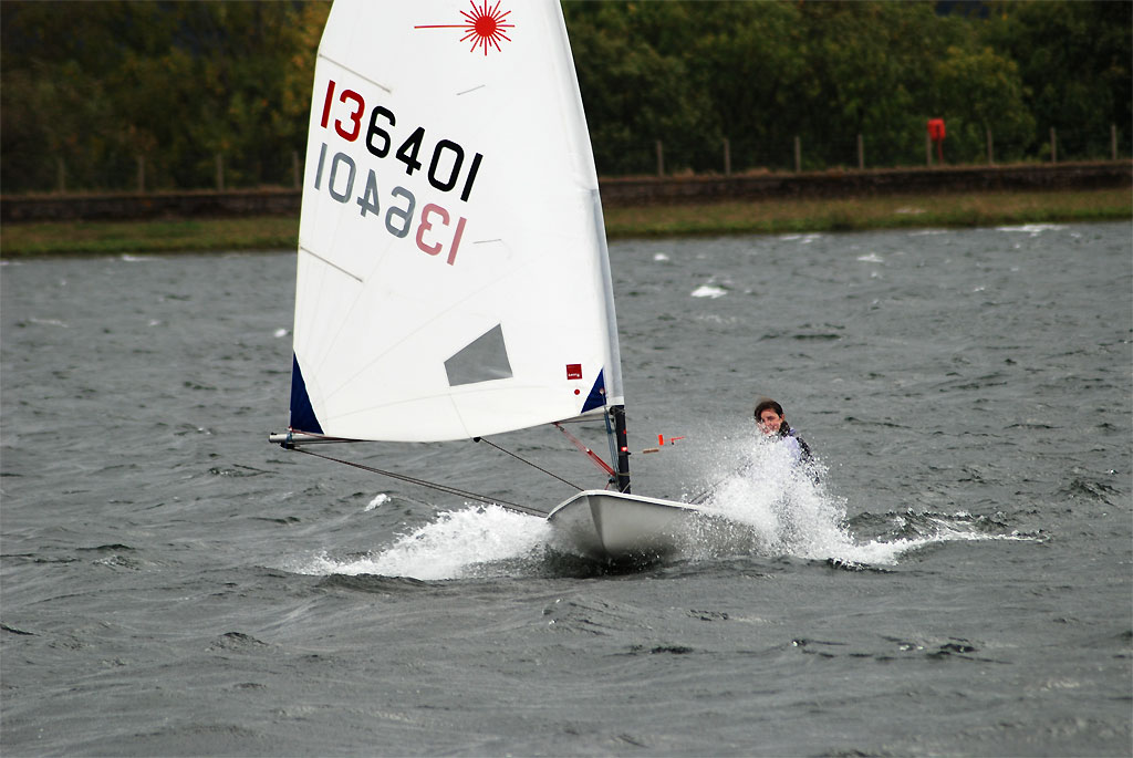 Laser_Open_Sailing_2009-0002-(C)Dave_Bean