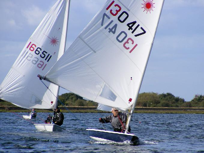 Laser_Sailing_Open_2012-0055_(c)Nick_Marley