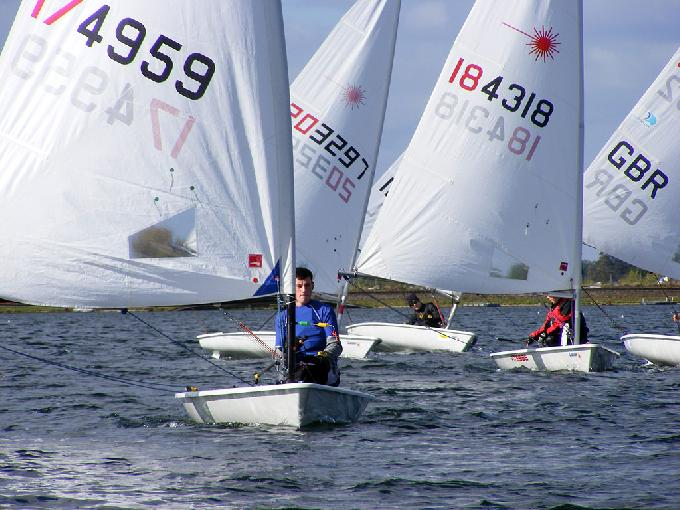 Laser_Sailing_Open_2012-0057_(c)Nick_Marley