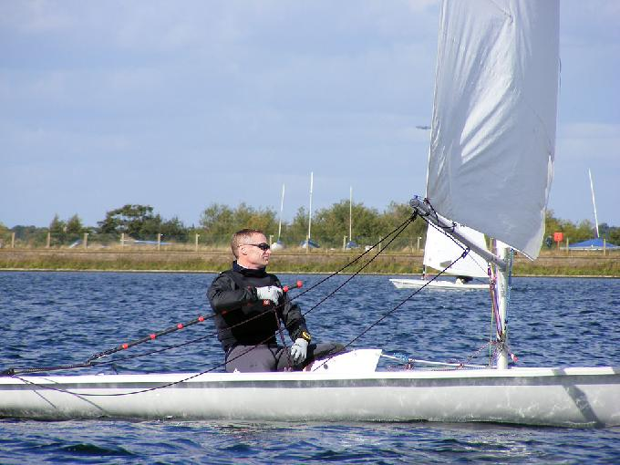 Laser_Sailing_Open_2012-0059_(c)Nick_Marley
