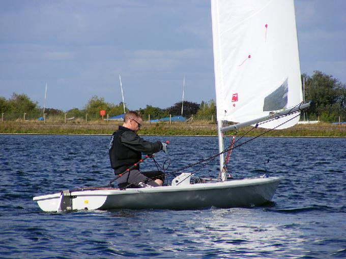 Laser_Sailing_Open_2012-0060_(c)Nick_Marley