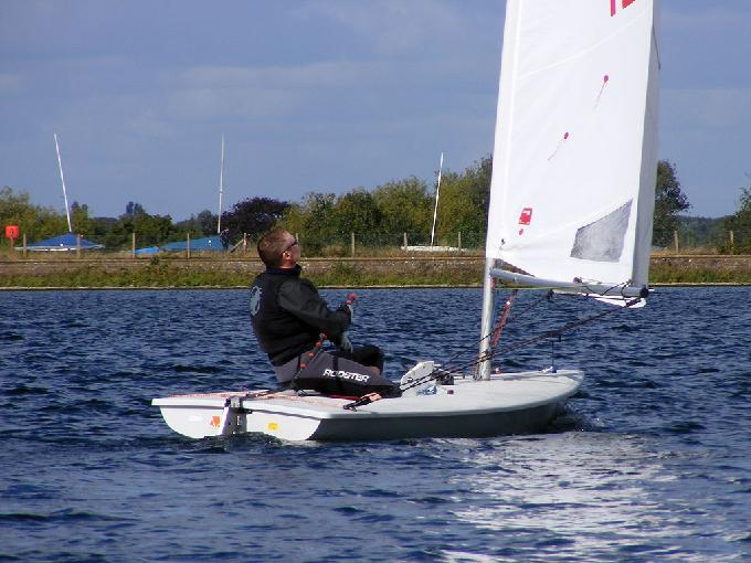 Laser_Sailing_Open_2012-0061_(c)Nick_Marley