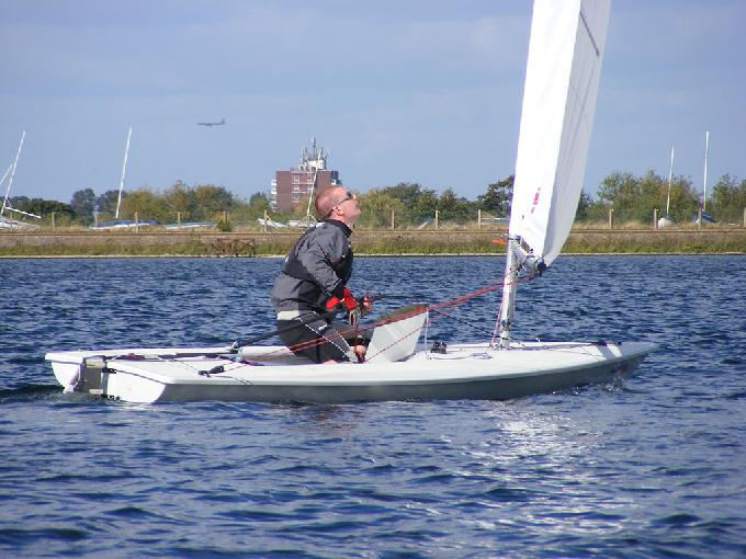 Laser_Sailing_Open_2012-0062_(c)Nick_Marley