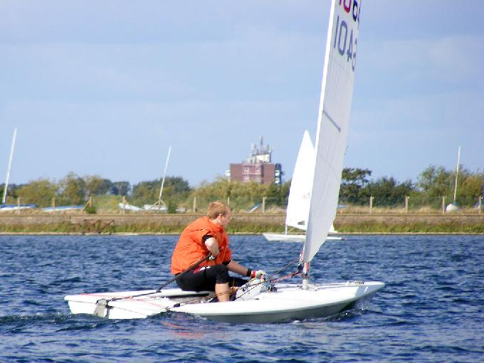 Laser_Sailing_Open_2012-0063_(c)Nick_Marley