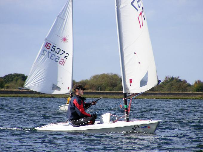 Laser_Sailing_Open_2012-0066_(c)Nick_Marley