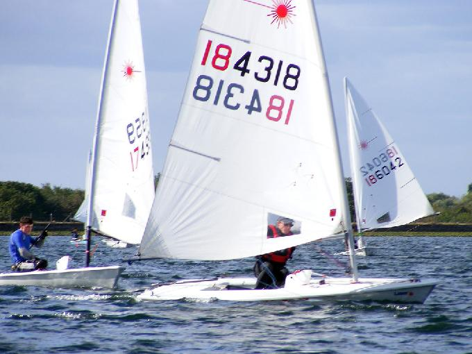 Laser_Sailing_Open_2012-0069_(c)Nick_Marley