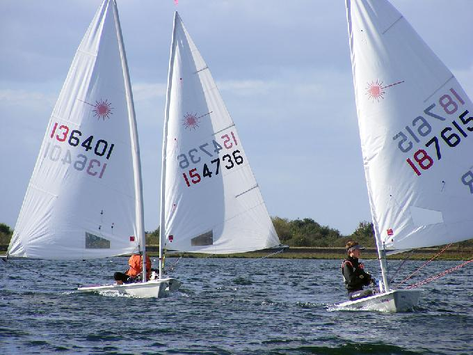 Laser_Sailing_Open_2012-0072_(c)Nick_Marley