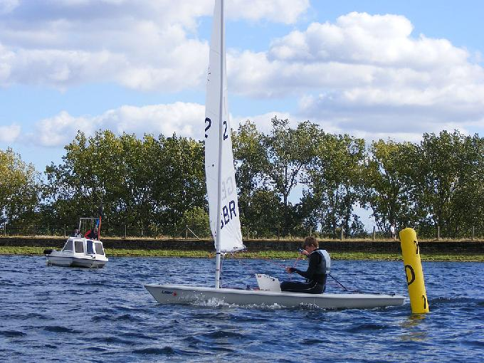 Laser_Sailing_Open_2012-0075_(c)Nick_Marley