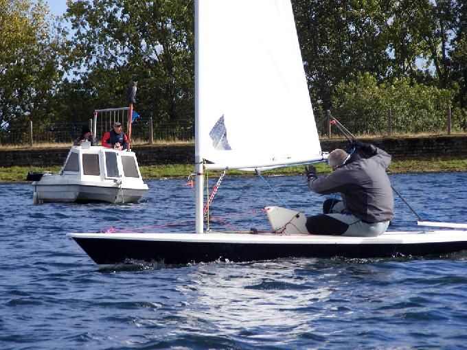 Laser_Sailing_Open_2012-0077_(c)Nick_Marley