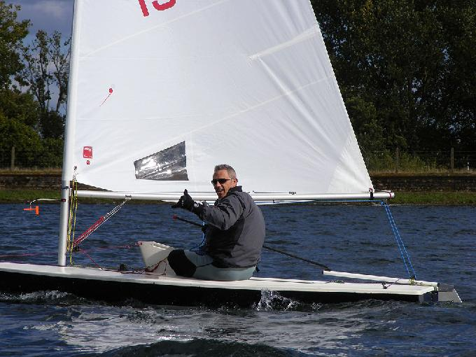 Laser_Sailing_Open_2012-0078_(c)Nick_Marley