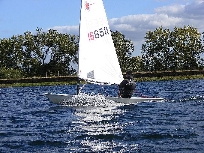 Laser_Sailing_Open_2012-0085_(c)Nick_Marley