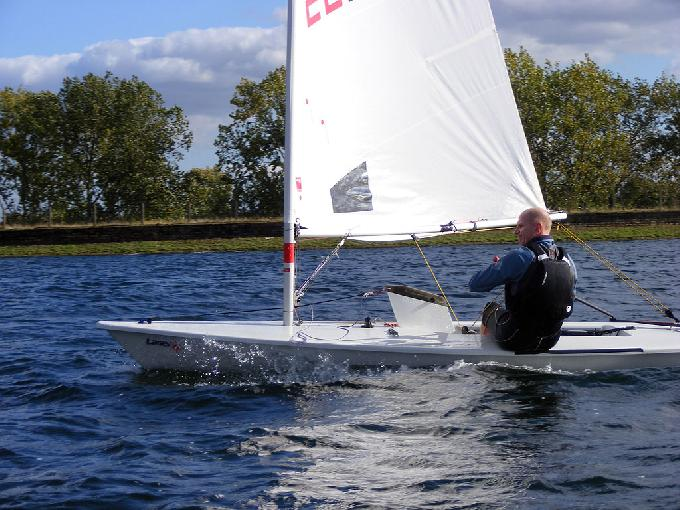 Laser_Sailing_Open_2012-0086_(c)Nick_Marley