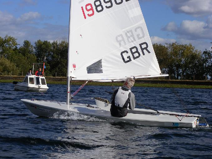 Laser_Sailing_Open_2012-0087_(c)Nick_Marley