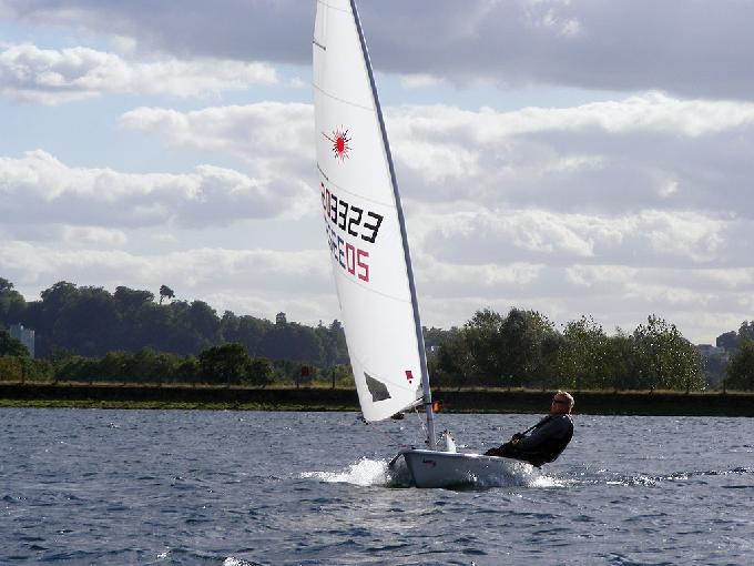 Laser_Sailing_Open_2012-0088_(c)Nick_Marley