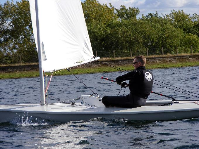 Laser_Sailing_Open_2012-0092_(c)Nick_Marley