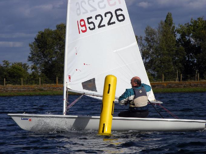 Laser_Sailing_Open_2012-0094_(c)Nick_Marley