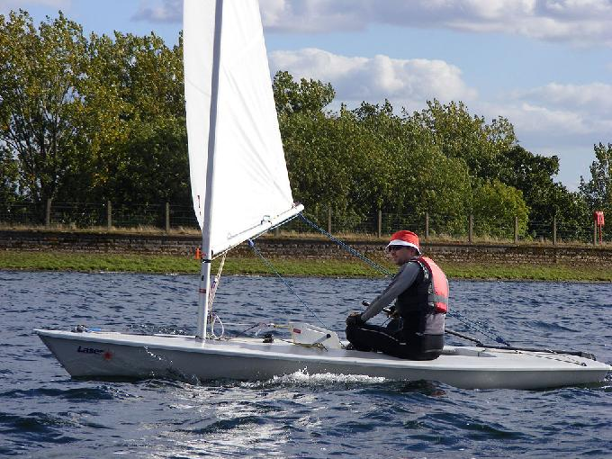 Laser_Sailing_Open_2012-0100_(c)Nick_Marley