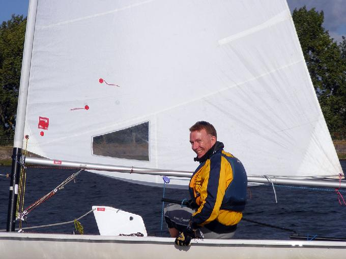 Laser_Sailing_Open_2012-0105_(c)Nick_Marley