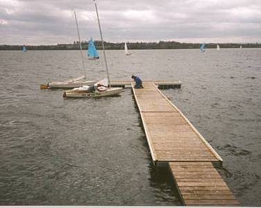 pontoons20and20launching