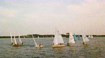 wednesday20evening20series