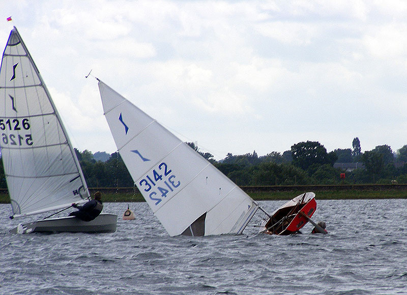 Solo_Sailing_Open_2011-0104_(C)Nick_Marley