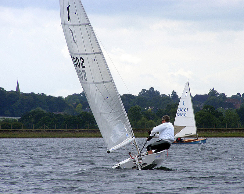 Solo_Sailing_Open_2011-0125_(C)Nick_Marley