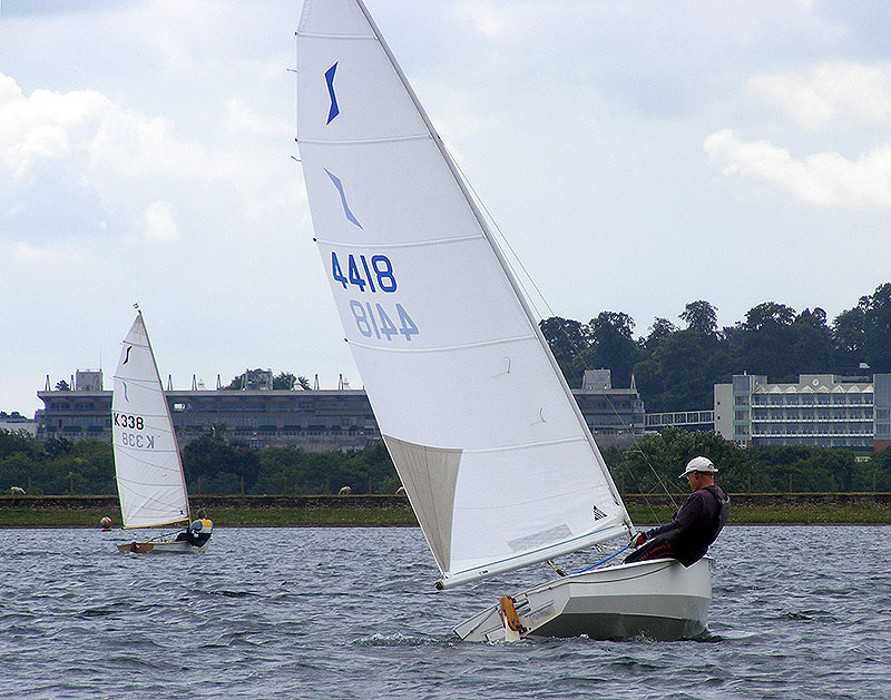 Solo_Sailing_Open_2011-0128_(C)Nick_Marley