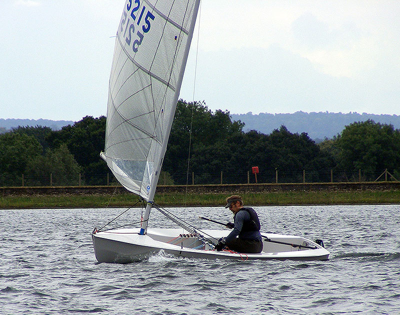 Solo_Sailing_Open_2011-0131_(C)Nick_Marley
