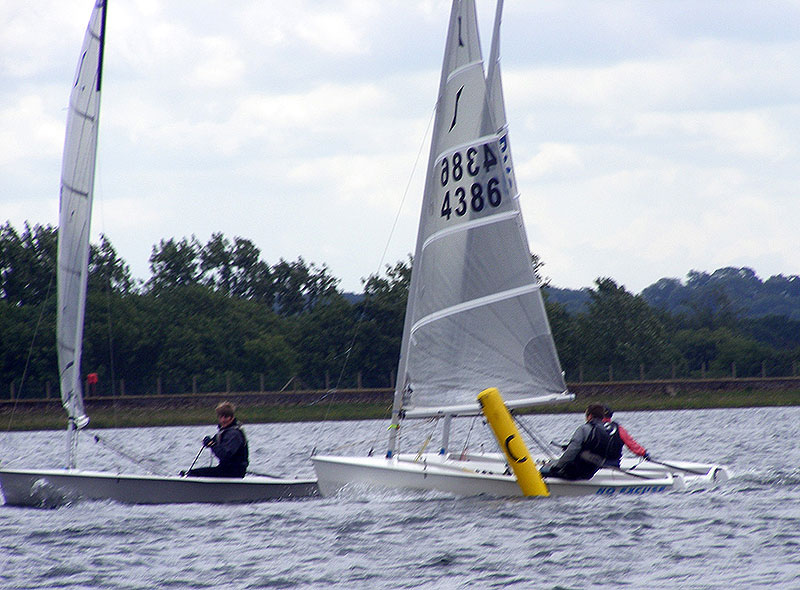 Solo_Sailing_Open_2011-0139_(C)Nick_Marley