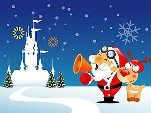 /santa-calling