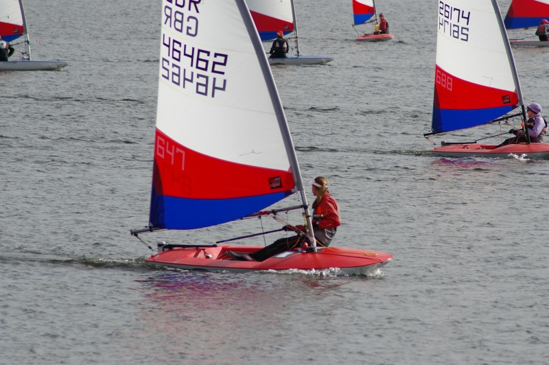 Topper_Sailing_Open_2010-0002