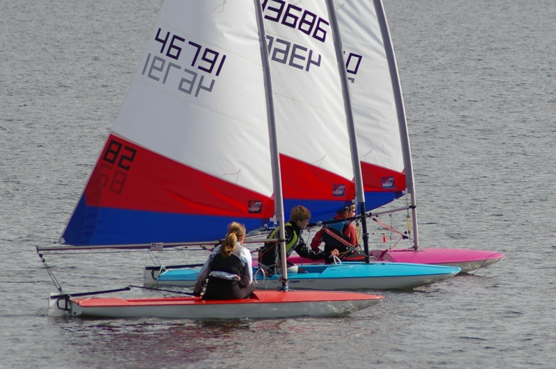 Topper_Sailing_Open_2010-0003