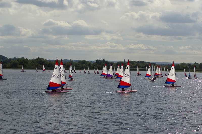 Topper_Sailing_Open_2010-0004