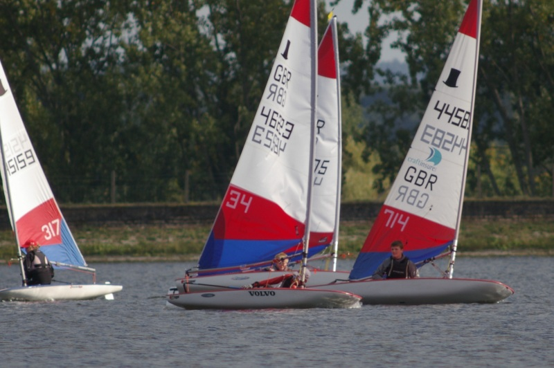 Topper_Sailing_Open_2010-0005