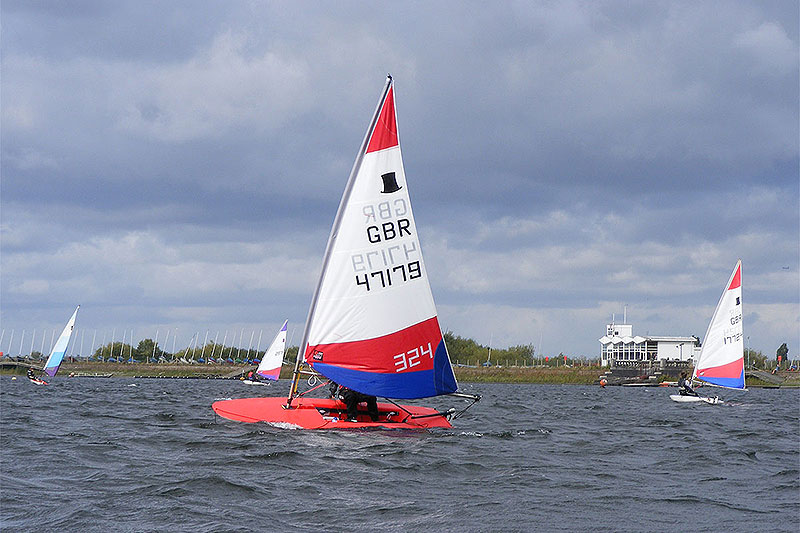 008-topper-open-island-barn-reservoir-sailing-club_(c)Nick_Marley