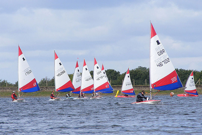 010-topper-open-island-barn-reservoir-sailing-club_(c)Nick_Marley