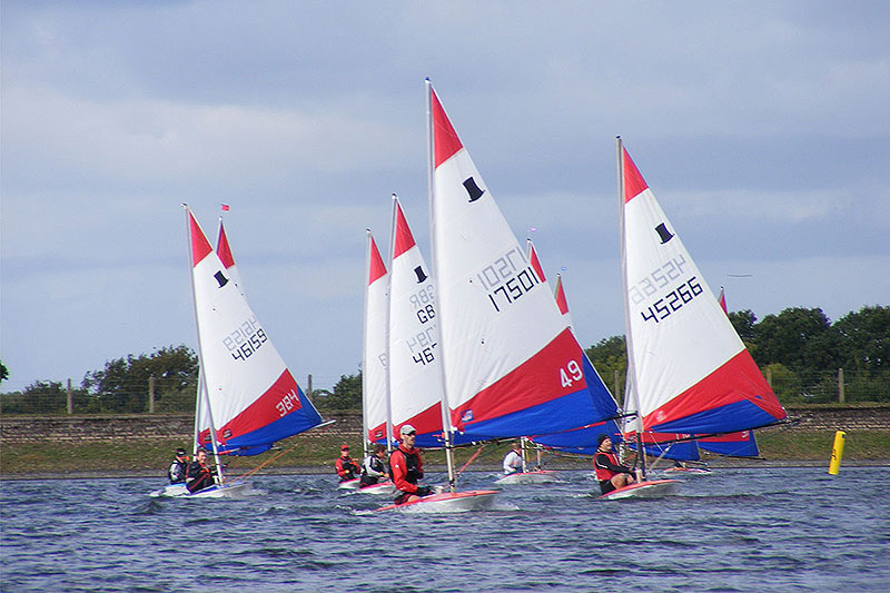 011-topper-open-island-barn-reservoir-sailing-club_(c)Nick_Marley