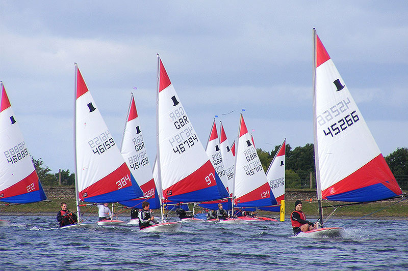 012-topper-open-island-barn-reservoir-sailing-club_(c)Nick_Marley