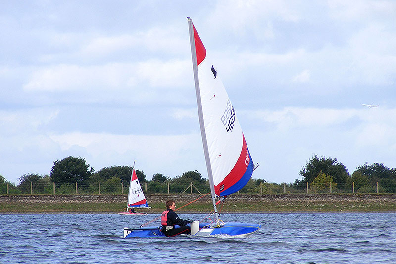 013-topper-open-island-barn-reservoir-sailing-club_(c)Nick_Marley