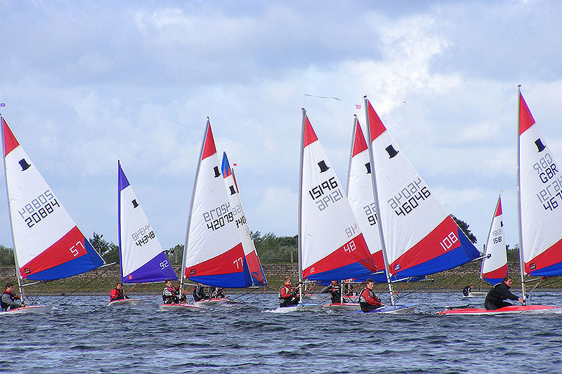 015-topper-open-island-barn-reservoir-sailing-club_(c)Nick_Marley