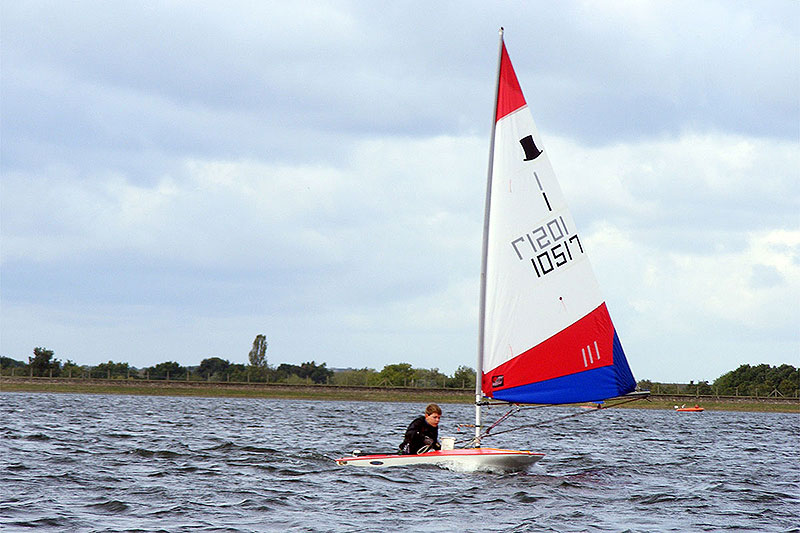 016-topper-open-island-barn-reservoir-sailing-club_(c)Nick_Marley