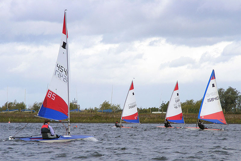 017-topper-open-island-barn-reservoir-sailing-club_(c)Nick_Marley