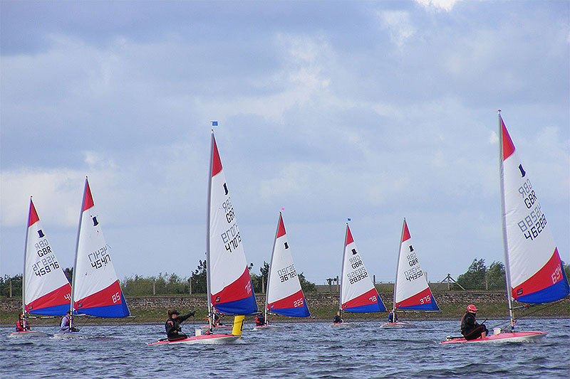 018-topper-open-island-barn-reservoir-sailing-club_(c)Nick_Marley