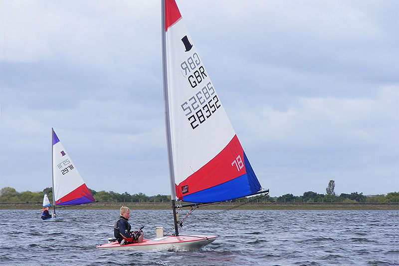 020-topper-open-island-barn-reservoir-sailing-club_(c)Nick_Marley