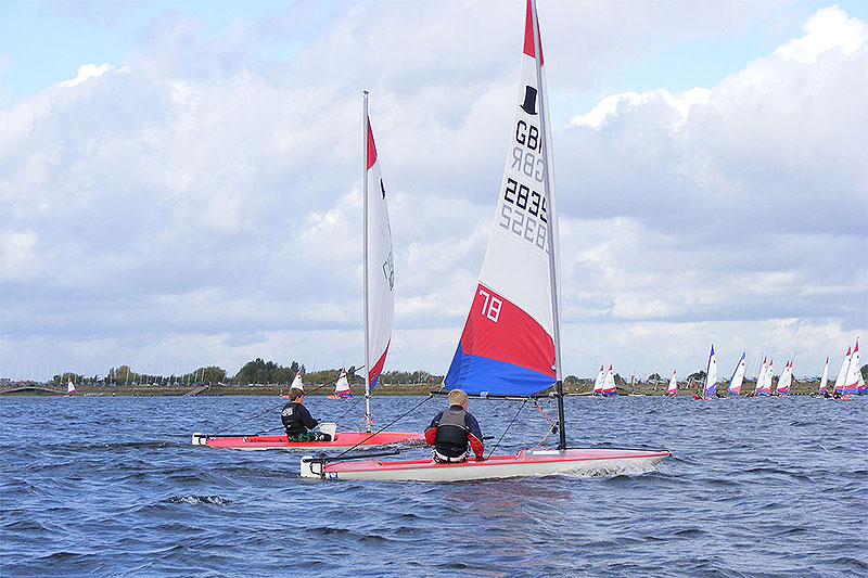 021-topper-open-island-barn-reservoir-sailing-club_(c)Nick_Marley