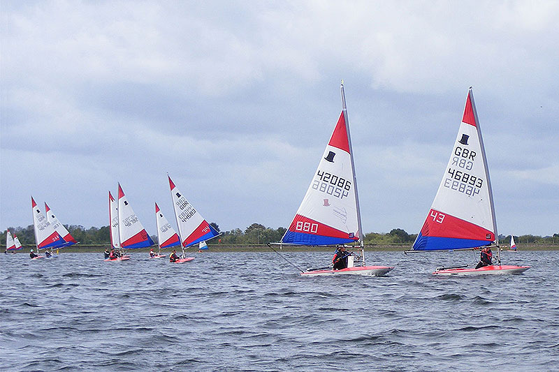 022-topper-open-island-barn-reservoir-sailing-club_(c)Nick_Marley