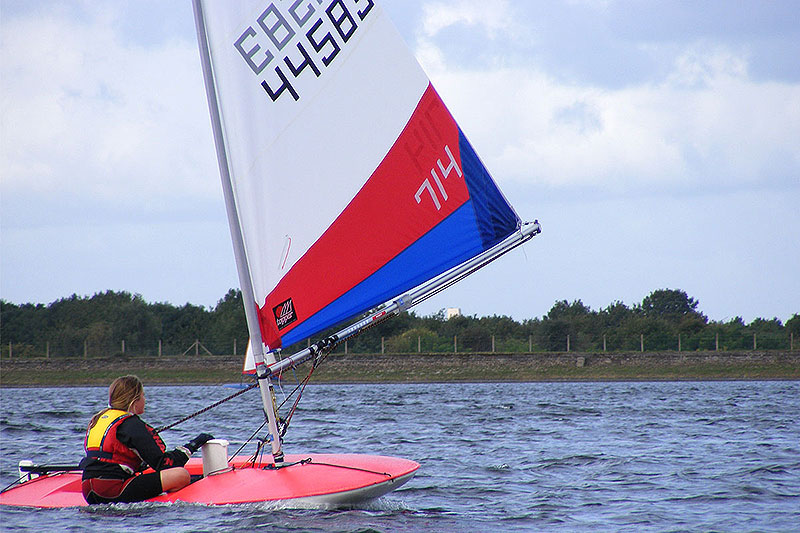 023-topper-open-island-barn-reservoir-sailing-club_(c)Nick_Marley