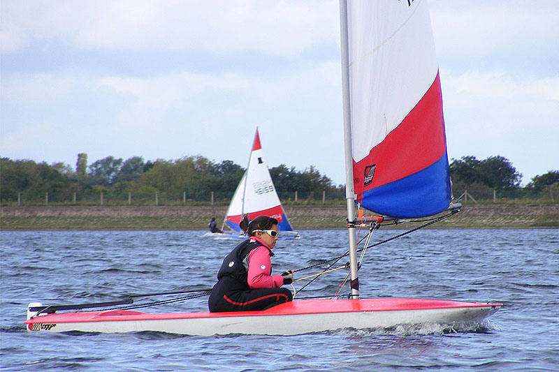 024-topper-open-island-barn-reservoir-sailing-club_(c)Nick_Marley