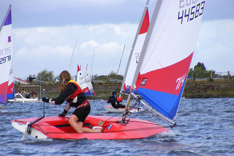 025-topper-open-island-barn-reservoir-sailing-club_(c)Nick_Marley